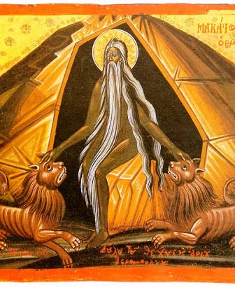 http://rethemnosnews.gr/wp-content/uploads/2012/03/0119_makarios.jpg
