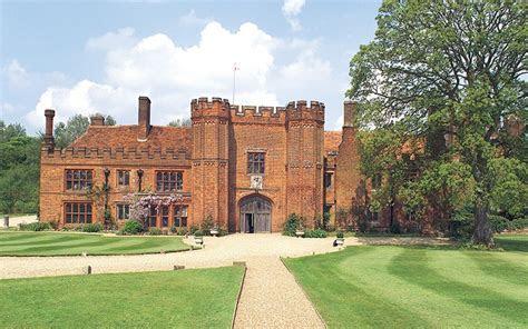 Country House Wedding Venue in Essex   Leez Priory   CHWV