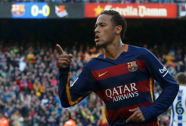 http://i4.mirror.co.uk/incoming/article6918416.ece/ALTERNATES/s615b/Barcelona-vs-Real-Sociedad.jpg