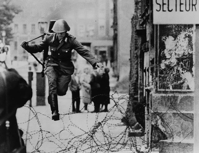 http://kottke.org/14/11/the-berlin-wall-25-years-after-the-fall