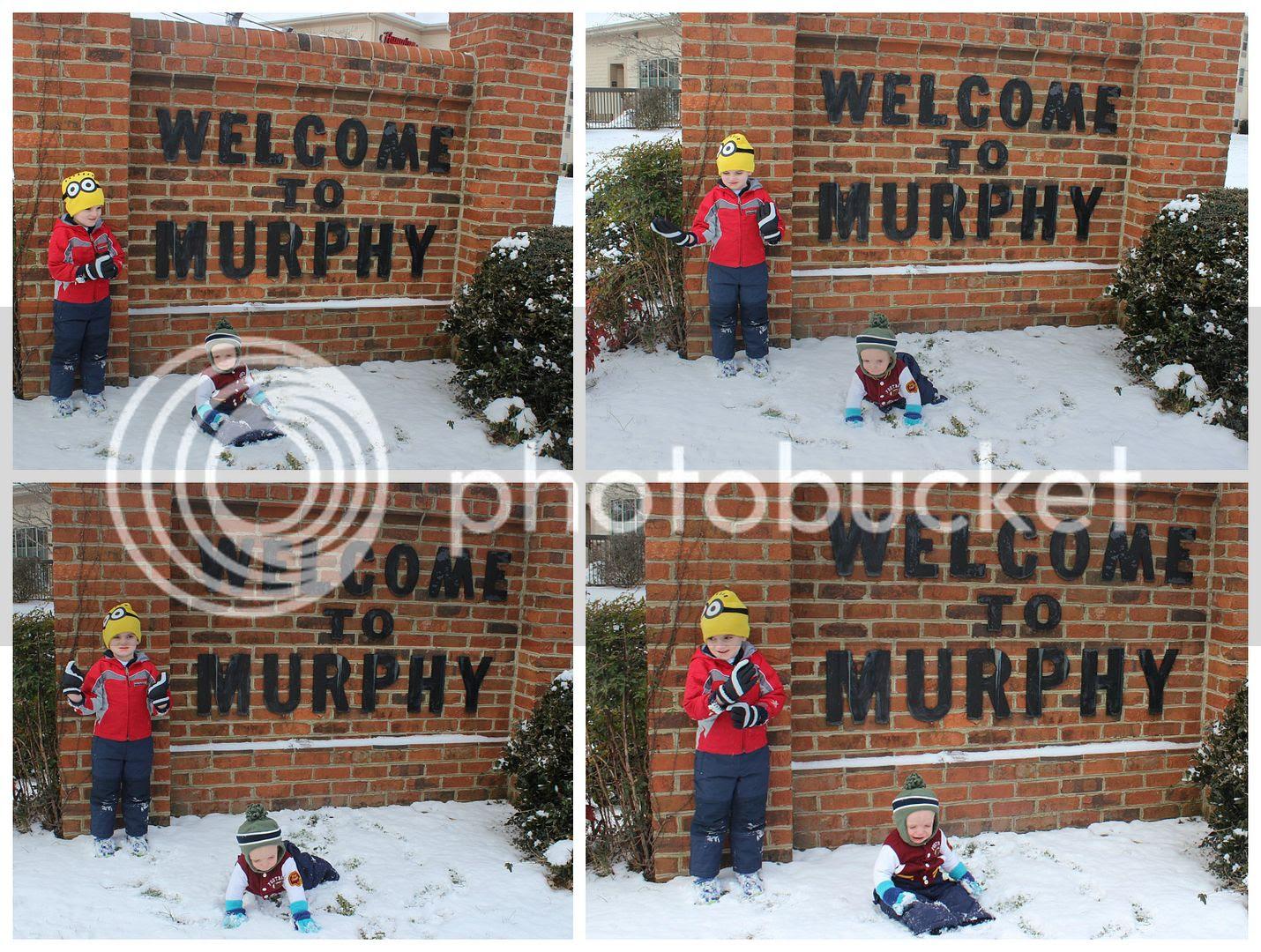 photo murphy.collage5_zpsxwuxuxpa.jpg