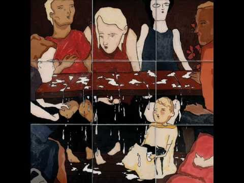 Mogwai - We're No Here