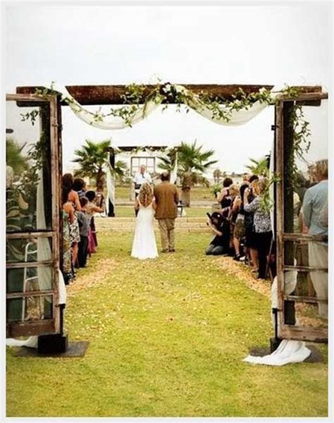 Diy weddings: create    kind arbors , From amazing floral