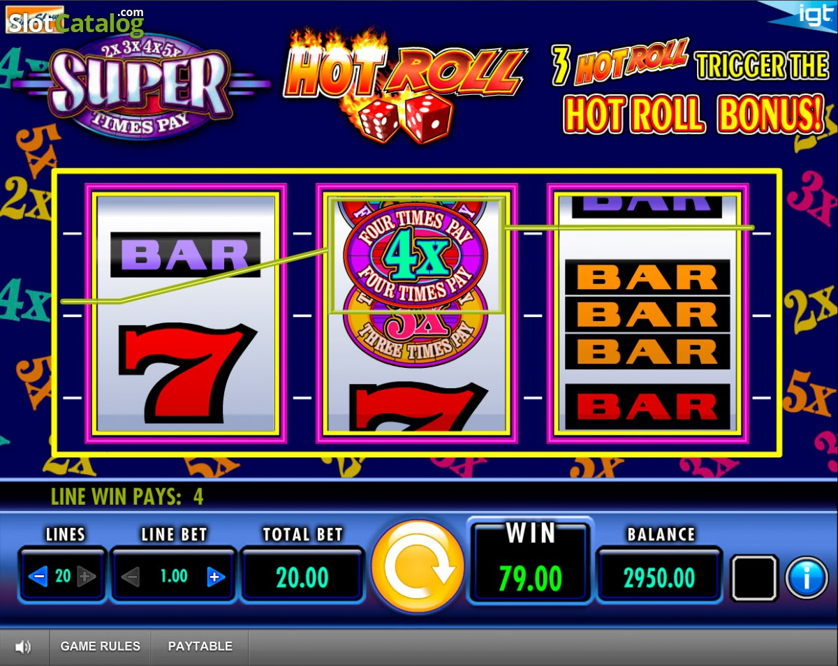 /12/10 · As a result, the demand both for games and players increase.Additionally, most people play slot games to earn some money.It is true that a group of people play these games as enjoyment to relieve the stress.Still, the majority of players want to play slot games that pay real money.Unfortunately, not all slot games nowadays, pay real money.