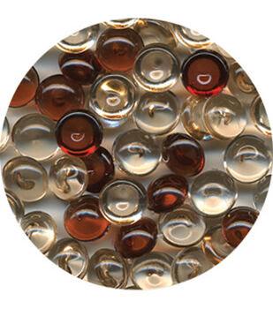 Robins Nest Dew Drops - 375PK