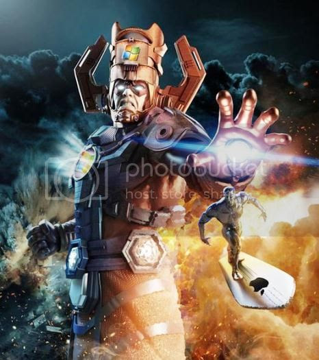 photo 01SuperheroesWereSponsored-Galactus_zpsa9c48b48.jpg