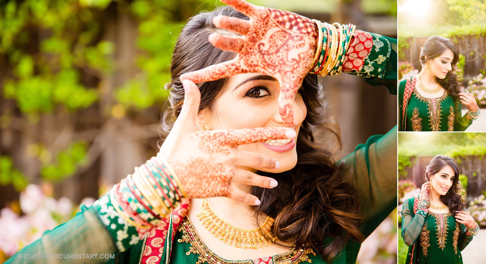 Pakistani Wedding Photography Poses Wedding Photography Poses