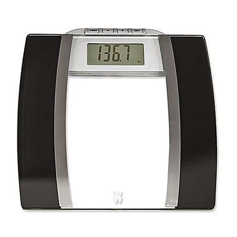 body fat percentage scale for sale