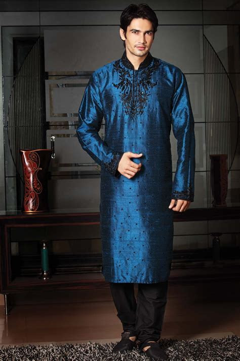 In your expensive Indian Wedding Dresses Men Men?s Fashion