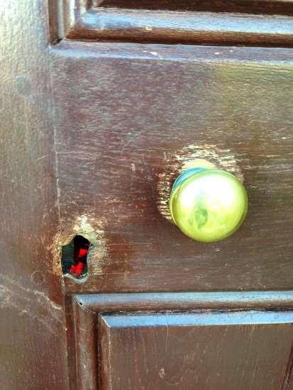 keyhole-chapel.jpg