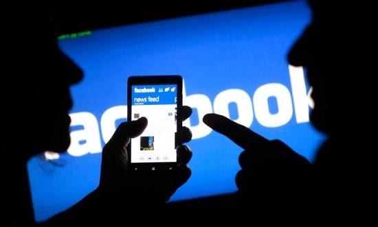 Facebook avisará se outra pessoa usar sua foto no perfil