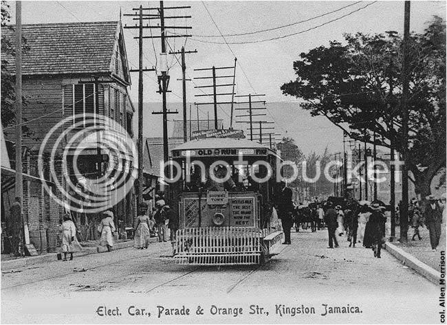 Kingston Nostalgia 3