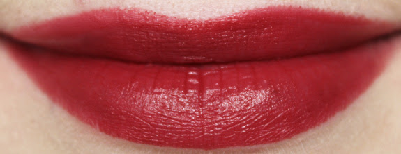catrice_ultimate_stay_lipstick10