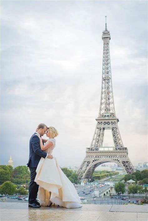 French Wedding Traditions  A Sophisticated Affair   Easyday