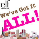 Free Bronzer Kit with $20 Purchase