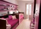Kids Bedroom Sets Furniture Ideas Rooms by Tumidei | Interior Home ...