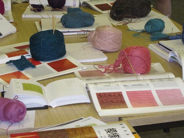 Knit Nation 2011 235