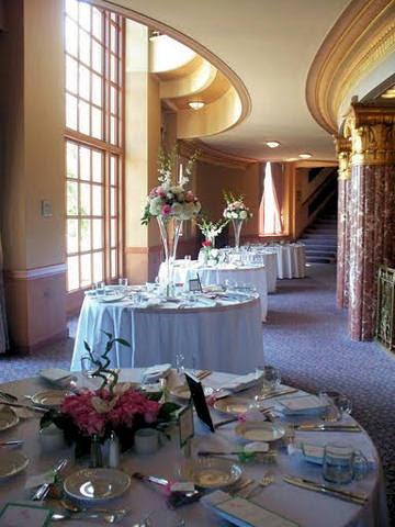 Wedding Reception Hall Prices