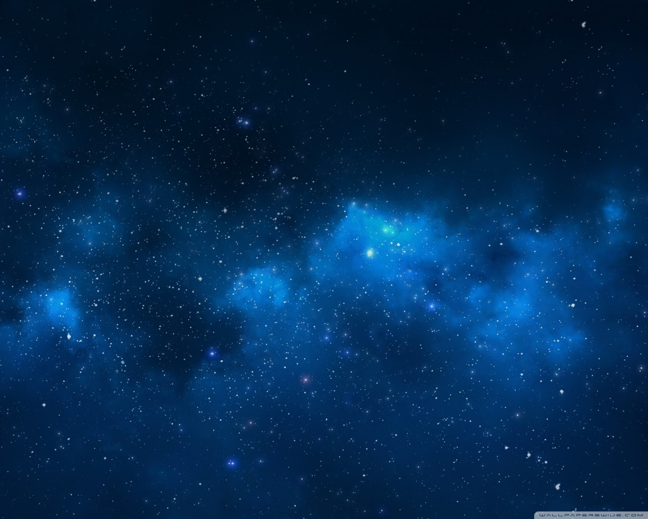 Stars Galaxies Ultra Hd Desktop Background Wallpaper For