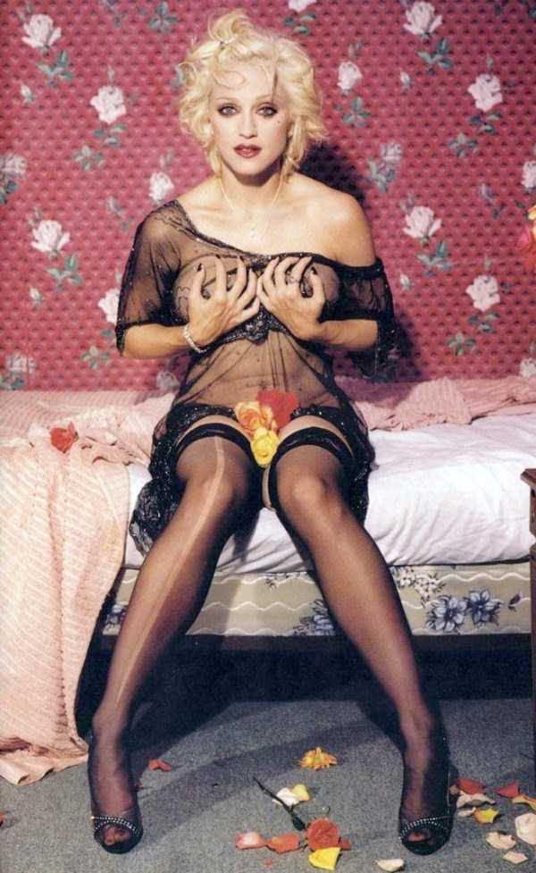 young-madonna-pictures (12)