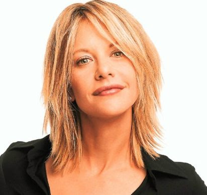 hairstyles with bangs and layers for medium hair. long hairstyles with angs and