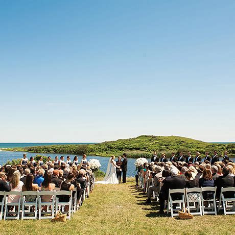 Wedding Venues in Martha?s Vineyard ? Boston Magazine