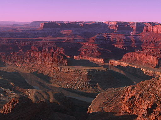 Dead Horse Point2