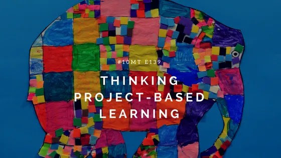 thinking project-based learning (1)