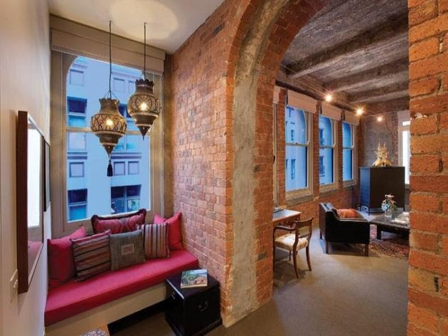 leicester-house-melbourne-warehouse-conversion-industrial-interior