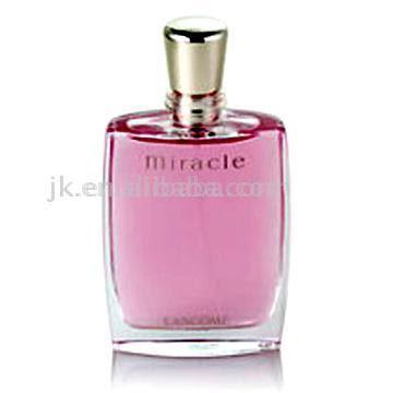 Perfume/Brand Name Perfume ( Designer Perfume/Brand Name Perfume