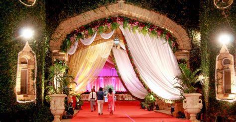 latest Bangladeshi wedding decorations   BD Company Info