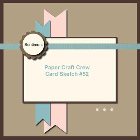http://www.papercraftcrew.com/wp-content/uploads/2013/07/Sketch-052.jpg