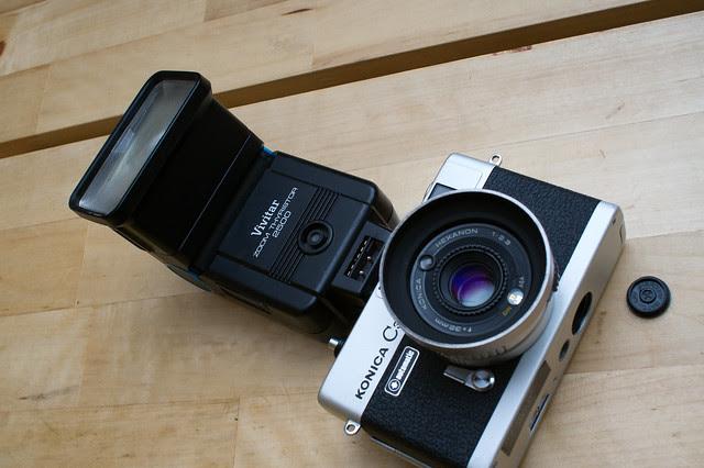DSC03578