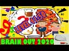 Jawaban brain out 2020 level 41-50 | Brain Test Tricky Puzzles game Brain out 2020 level 41 to 50