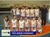 Equipes de Várzea Paulista competem em São João da Boa Vista pela Copa Regional