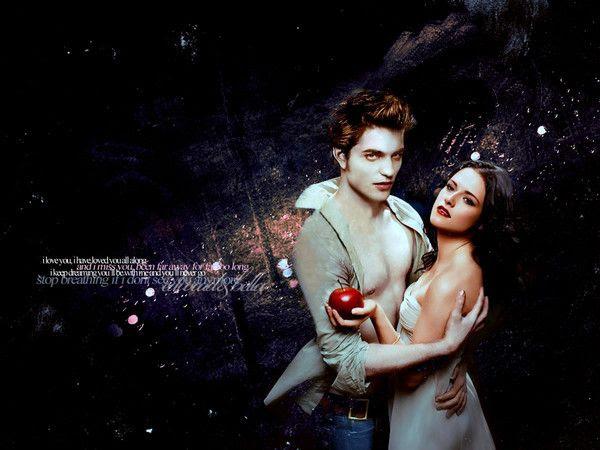 Twilight Fond Décran Photo 20