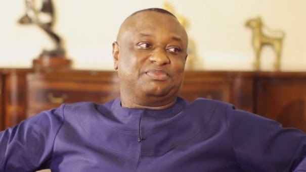 Atiku: Promising To Restructure Nigeria In 6 Months Is A 'Big Lie' – Keyamo