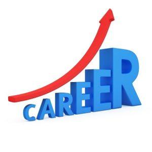 Resume Internal Promotion 300x300