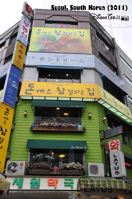 Myeongdong 08