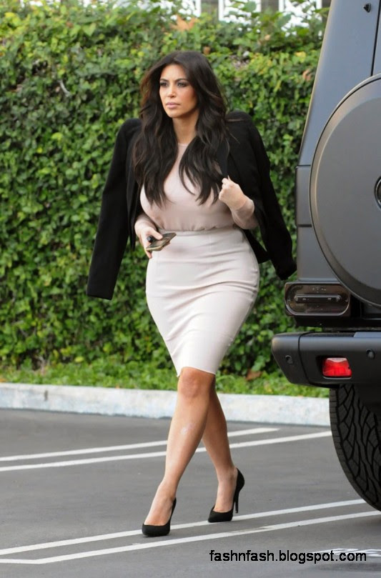 Kim-Kardashian-Out-and-About-in-Los-Angeles-Pictures-Photoshoot-7