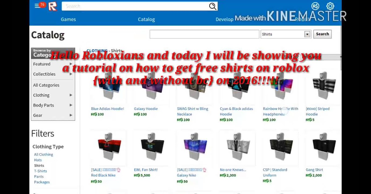 Can You Sell Clothes On Roblox Free Robux Only On Computer - roblox pilot t shirt robux generator free download no survey