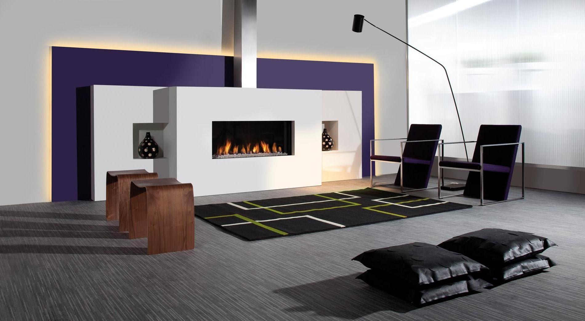 House Decorating Ideas   modern living room interior design