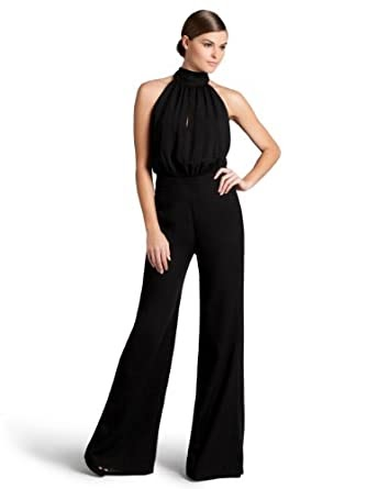 6d8b3fd4912 GUESS by Marciano Bess Jumpsuit