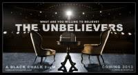 Ateus militantes lançam documentário como parte de sua estratégia para abolir a religião no mundo