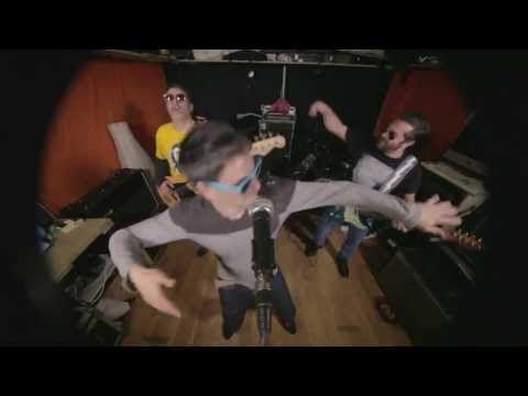 Buen videoclip de Gatibu con la ayuda de sus fans