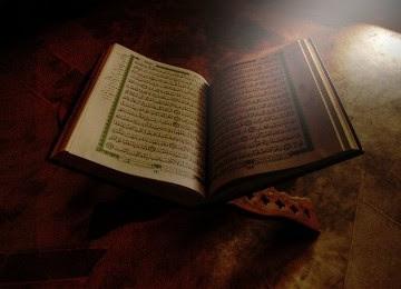Khulafaur Rasyidin: Utsman bin Affan (644-656 M) Pemilik Dua Cahaya (2-habis)