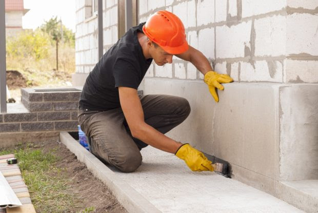 8 Signs Your Home Needs Foundation Repair