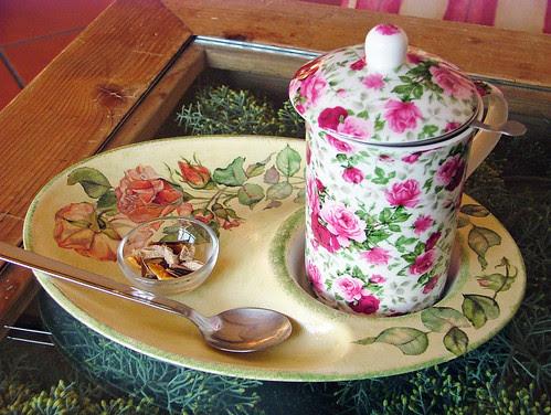 ginger tea3