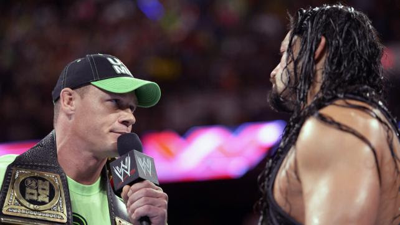 Zaplanowany dark match na kolejny epizod RAW