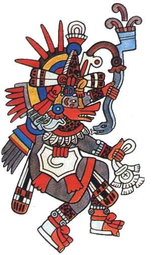 http://mythologica.fr/aztec/pic/ehecatl.jpg